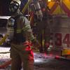 02-15-2014, Structure, Millville, 234 Sugarman Ave  (C) Edan Davis, www sjfirenews (13)