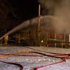 02-15-2014, Structure, Millville, 234 Sugarman Ave  (C) Edan Davis, www sjfirenews (20)