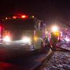 02-15-2014, Structure, Millville, 234 Sugarman Ave  (C) Edan Davis, www sjfirenews (26)