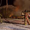 02-15-2014, Structure, Millville, 234 Sugarman Ave  (C) Edan Davis, www sjfirenews (18)