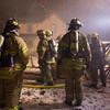 02-15-2014, Structure, Millville, 234 Sugarman Ave  (C) Edan Davis, www sjfirenews (15)
