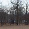 03-01-2014, Woods, Vineland, Almond Rd  (C) Edan Davis, www sjfirenews (8)