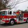 Parkertown, Ocean County NJ, Engine 70-11, 1987 Pierce Dash 1250-750, (C) Edan Davis, www sjfirenews (4)