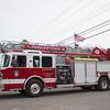 Parkertown, Ocean County NJ, Ladder 70-05, 2011 Rosenbauer 1500-300-75', (C) Edan Davis, www sjfirenews (3)