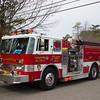 Parkertown, Ocean County NJ, Engine 70-11, 1987 Pierce Dash 1250-750, (C) Edan Davis, www sjfirenews (3)