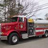 Parkertown, Ocean County NJ, Tanker 70-08, 2003 Peterbuilt - US Tanker 1250-3000, (C) Edan Davis, www sjfirenews (4)