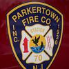 Parkertown, Ocean County NJ, Ladder 70-05, 2011 Rosenbauer 1500-300-75', (C) Edan Davis, www sjfirenews (9)