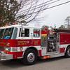 Parkertown, Ocean County NJ, Engine 70-11, 1987 Pierce Dash 1250-750, (C) Edan Davis, www sjfirenews (2)