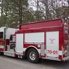 Parkertown, Ocean County NJ, Engine 70-01, 2008 Spartan - Smeal 1500-1000, (C) Edan Davis, www sjfirenews (4)