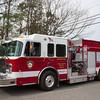 Parkertown, Ocean County NJ, Engine 70-01, 2008 Spartan - Smeal 1500-1000, (C) Edan Davis, www sjfirenews (3)