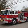 Parkertown, Ocean County NJ, Engine 70-11, 1987 Pierce Dash 1250-750, (C) Edan Davis, www sjfirenews (1)