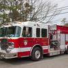 Parkertown, Ocean County NJ, Engine 70-01, 2008 Spartan - Smeal 1500-1000, (C) Edan Davis, www sjfirenews (1)