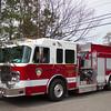 Parkertown, Ocean County NJ, Engine 70-01, 2008 Spartan - Smeal 1500-1000, (C) Edan Davis, www sjfirenews (2)