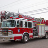 Parkertown, Ocean County NJ, Ladder 70-05, 2011 Rosenbauer 1500-300-75', (C) Edan Davis, www sjfirenews (2)