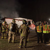 03-22-2014, 3 Alarm Building, Winslow Twp  937 Mays Landing Rd  (C) Edan Davis  www sjfirenews (9)