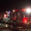 03-22-2014, 3 Alarm Building, Winslow Twp  937 Mays Landing Rd  (C) Edan Davis  www sjfirenews (15)