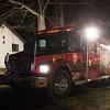 03-22-2014, 3 Alarm Building, Winslow Twp  937 Mays Landing Rd  (C) Edan Davis  www sjfirenews (14)