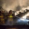 03-22-2014, 3 Alarm Building, Winslow Twp  937 Mays Landing Rd  (C) Edan Davis  www sjfirenews (2)