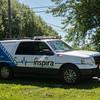 07-05-2014, MVC, Millville, W  Main St  and Morias Ave  (C) Edan Davis, www sjfirenews com  (9)