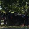 07-05-2014, MVC, Millville, W  Main St  and Morias Ave  (C) Edan Davis, www sjfirenews com  (8)