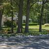 07-05-2014, MVC, Millville, W  Main St  and Morias Ave  (C) Edan Davis, www sjfirenews com  (7)