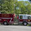 07-05-2014, MVC, Millville, W  Main St  and Morias Ave  (C) Edan Davis, www sjfirenews com  (5)