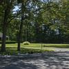 07-05-2014, MVC, Millville, W  Main St  and Morias Ave  (C) Edan Davis, www sjfirenews com  (6)