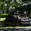 07-05-2014, MVC, Millville, W  Main St  and Morias Ave  (C) Edan Davis, www sjfirenews com  (1)