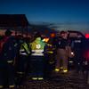 07-05-2014, Vessel Fire, Lawrence Twp  Bay Point Rd  (C) Edan Davis, www sjfirenews com  (8)