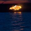07-05-2014, Vessel Fire, Lawrence Twp  Bay Point Rd  (C) Edan Davis, www sjfirenews com  (3)