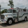 07-13-2014, MVC, Somerdale, White Horse Pike, (C) Edan Davis, www sjfirenews com  (7)