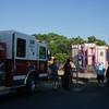 08-25-2014, Playground, Dumpster, S  3rd St  and Kates Blvd  (C) Edan Davis, www sjfirenews com  (2)