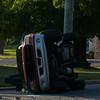 08-27-2014, MVC, Rosenahayn, Bridgeton Ave  and Morton Ave  (C) Edan Davis, www sjfirenews com  (5)
