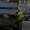 08-27-2014, MVC, Rosenahayn, Bridgeton Ave  and Morton Ave  (C) Edan Davis, www sjfirenews com  (4)