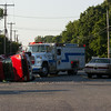 08-27-2014, MVC, Rosenahayn, Bridgeton Ave  and Morton Ave  (C) Edan Davis, www sjfirenews com  (2)