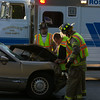 08-27-2014, MVC, Rosenahayn, Bridgeton Ave  and Morton Ave  (C) Edan Davis, www sjfirenews com  (6)