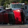 08-27-2014, MVC, Rosenahayn, Bridgeton Ave  and Morton Ave  (C) Edan Davis, www sjfirenews com  (3)