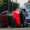 08-27-2014, MVC, Rosenahayn, Bridgeton Ave  and Morton Ave  (C) Edan Davis, www sjfirenews com  (1)