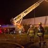 10-11-2014, 2 Alarm Building, Westville, Deadline Ave and Edgewater Ave  (C) Edan Davis, www sjfirenews com  (5)