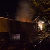 10-11-2014, 2 Alarm Building, Westville, Deadline Ave and Edgewater Ave  (C) Edan Davis, www sjfirenews com  (15)