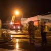 10-11-2014, 2 Alarm Building, Westville, Deadline Ave and Edgewater Ave  (C) Edan Davis, www sjfirenews com  (12)