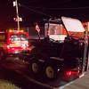 10-11-2014, 2 Alarm Building, Westville, Deadline Ave and Edgewater Ave  (C) Edan Davis, www sjfirenews com  (20)