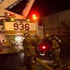 10-11-2014, 2 Alarm Building, Westville, Deadline Ave and Edgewater Ave  (C) Edan Davis, www sjfirenews com  (8)