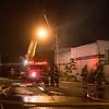10-11-2014, 2 Alarm Building, Westville, Deadline Ave and Edgewater Ave  (C) Edan Davis, www sjfirenews com  (2)