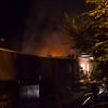10-11-2014, 2 Alarm Building, Westville, Deadline Ave and Edgewater Ave  (C) Edan Davis, www sjfirenews com  (16)