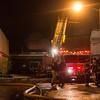 10-11-2014, 2 Alarm Building, Westville, Deadline Ave and Edgewater Ave  (C) Edan Davis, www sjfirenews com  (11)