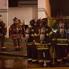 10-11-2014, 2 Alarm Building, Westville, Deadline Ave and Edgewater Ave  (C) Edan Davis, www sjfirenews com  (6)