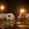 10-11-2014, 2 Alarm Building, Westville, Deadline Ave and Edgewater Ave  (C) Edan Davis, www sjfirenews com  (10)