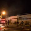 10-11-2014, 2 Alarm Building, Westville, Deadline Ave and Edgewater Ave  (C) Edan Davis, www sjfirenews com  (4)