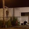 10-11-2014, 2 Alarm Building, Westville, Deadline Ave and Edgewater Ave  (C) Edan Davis, www sjfirenews com  (9)
